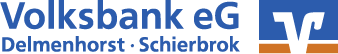 Volksbank PLUS Partnervertrag